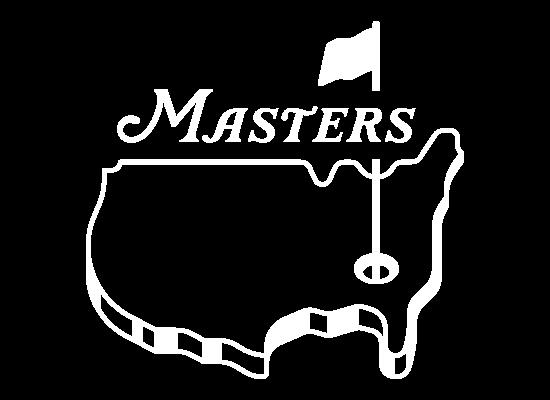 Ruutu tarjoaa golfin The Masters -turnauksen yksinoikeudella Suomessa kertamaksullisena tapahtumana (Pay-Per-View) 8.-11. huhtikuuta. Hintaan sisältyy myös 14 vuorokauden ajaksi turnauksen tallenteet sekä myös katseluoikeus US Open -turnaukseen 17.-20 kesäkuuta