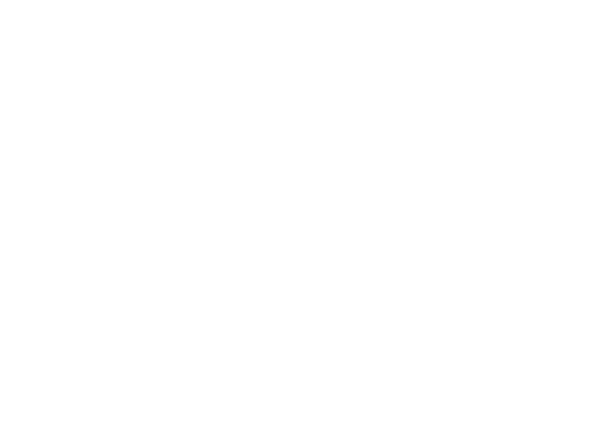 Big Brother 24/7 - Ruutu+ BB:n 24/7-kanavat ovat seurattavissa Ruutu+-tilauksella.