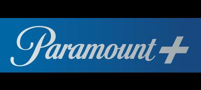 Paramount+ lisäpaketti Ruudussa.