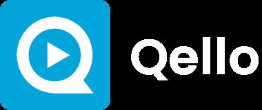 Qello - Musiikkiohjelmia ja taltiointeja isoilta maailmantähtien keikoilta turvallisesti kotisohvalta nautittuna. Qellon, Ruudun uuden maksullisen lisäpalvelun myötä, tarjolla astetta enemmän nostetta.
