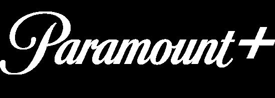 Paramount+ - Ainutlaatuisia tarinoita. Ikonisia tähtiä. Valtavasti viihdettä. A Mountain of Entertainment.