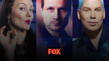 Miksi näen Fox ja National Geographic -ohjelmissa mainoksia, vaikka minulla on Ruutu+?