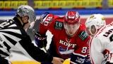 Ruutu+:ssa urheilun superviikonloppu 15.-18.9.: Liigaa, Eurooppa-liigaa, Superpesistä... - liki 50 suoraa lähetystä!
