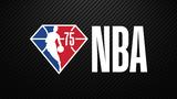 NBA:n 75-vuotisjuhlakausi starttaa Ruudussa tiistaiyönä!