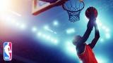 NBA Global avaa Ruudun koriskauden – NBA-tähtiä haastamassa myös Koposen Barcelona
