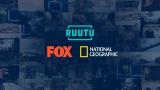 Ruudun valikoimassa FOX:n ja National Geographicin huippusisällöt