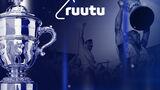 Jalkapallon Suomen Cup jatkuu Ruudussa – kotimainen jalkapallokausi käynnistyy 6. helmikuuta