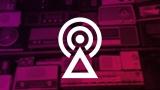 Radio Rockin kuuluvuusalueet
