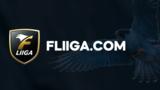 Historiallinen päätös: Salibandyliiga on nyt F-Liiga!