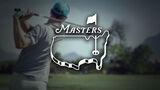 The Masters nähdään yksinoikeudella Ruudussa 8.–11.4.!