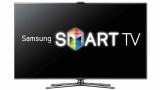 Miten saat itse päivitettyä Samsungin Smart-TV:n