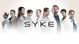 Rakastettu Syke jatkuu Ruudussa uusin jaksoin 7. kesäkuuta!