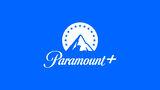 Paramount+ sarjat