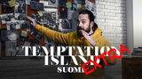 Temptation Island Suomi Extra
