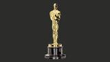 Oscar-palkitut