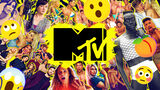 MTV lisäpalvelu