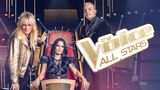 The Voice of Finland: All Stars