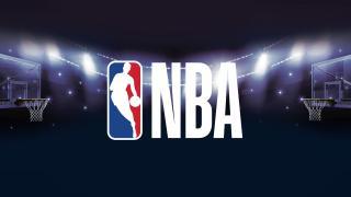 NBA:n TV-opas: Ruutu+, NBA League Pass vai live streamit?