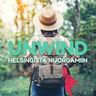Unwind - Helsingistä Nuorgamiin