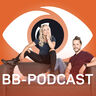 BB-podcast