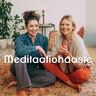 Meditaatiohaaste