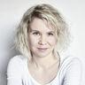 Henriikka Rönkkönen: