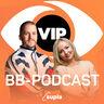 BB-podcast