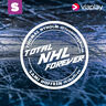 Total NHL Forever