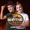 Selviytyjät-podcast ruotii tv-ohjelman tapahtumat